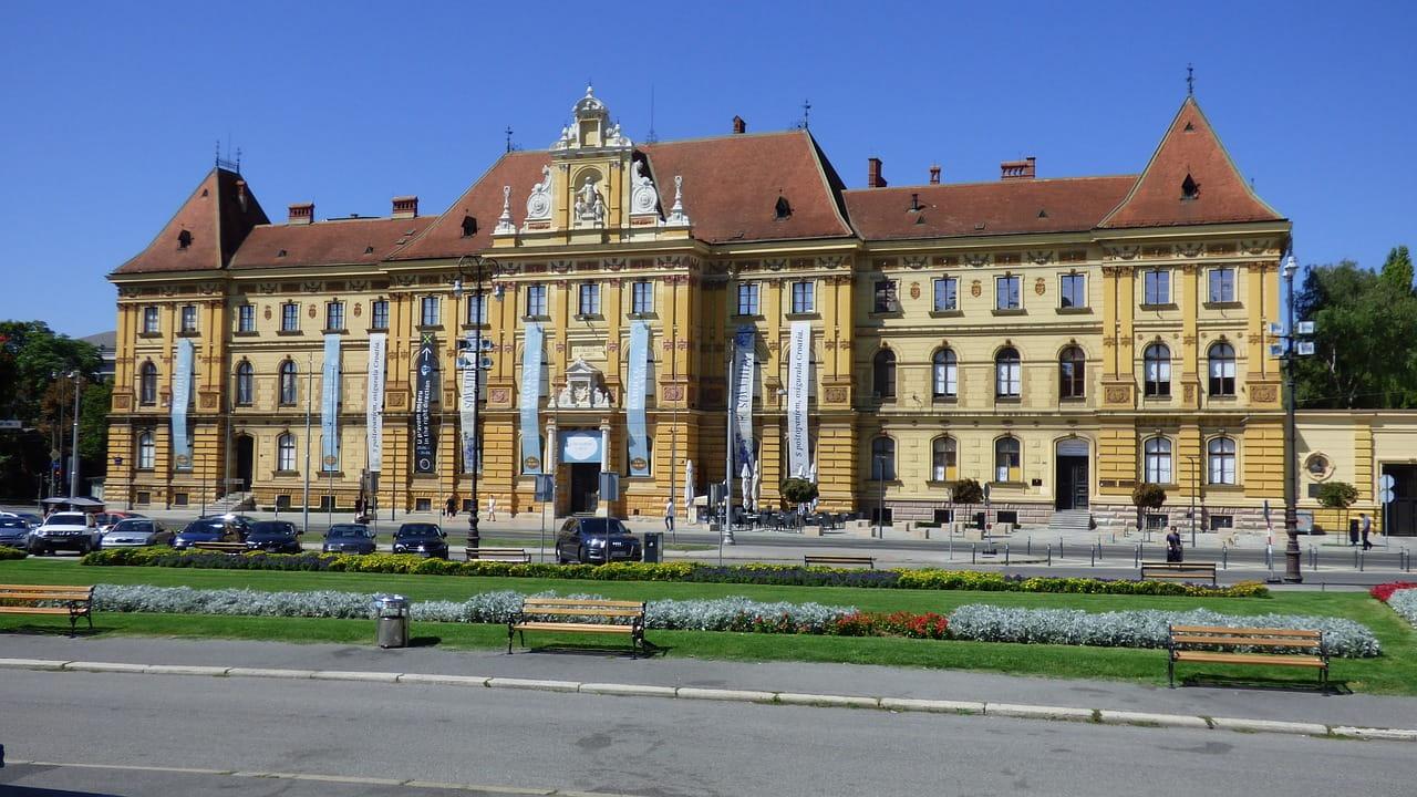 Private Tour Guides In Zagreb
