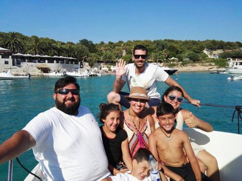 Experience Dalmatia Clients (1)