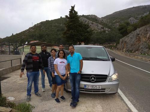 Experience Dalmatia Clients (10)