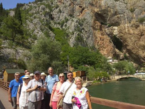 Experience Dalmatia Clients (12)