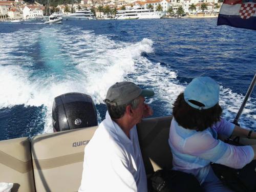 Experience Dalmatia Clients (15)