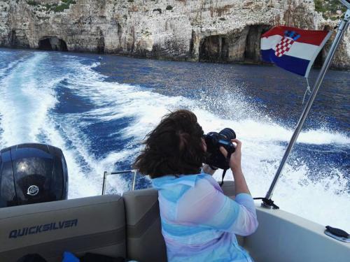 Experience Dalmatia Clients (16)