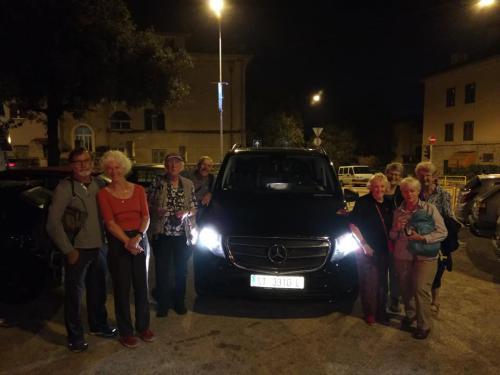 Experience Dalmatia Clients (19)