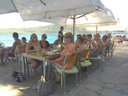Experience Dalmatia Clients (26)