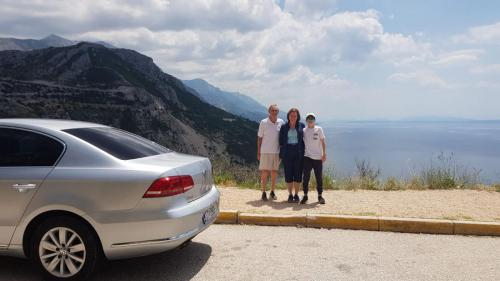 Experience Dalmatia Clients (3)