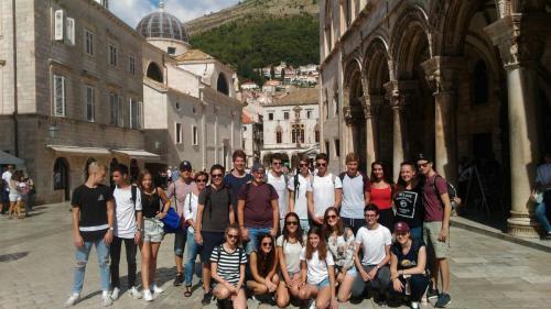 Experience Dalmatia Clients (33)
