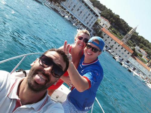 Experience Dalmatia Clients (35)