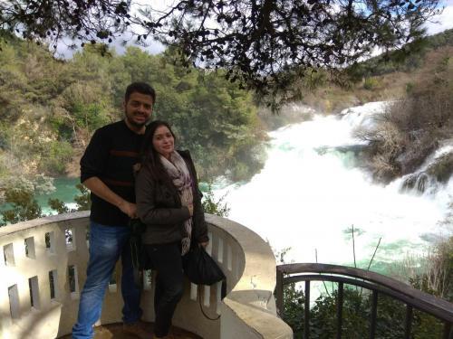 Experience Dalmatia Clients (37)