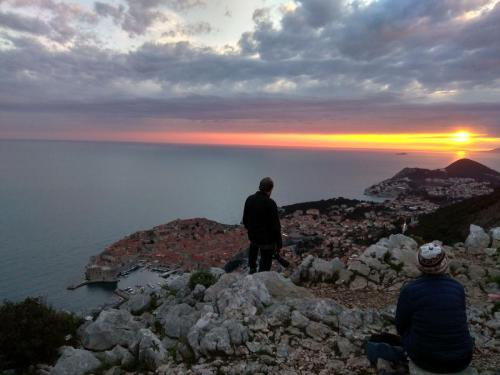 Experience Dalmatia Clients (39)