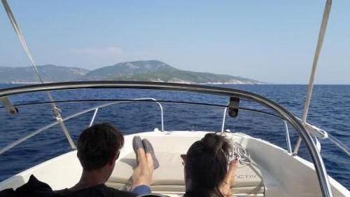 Experience Dalmatia Clients (4)
