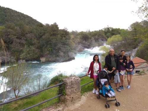 Experience Dalmatia Clients (40)