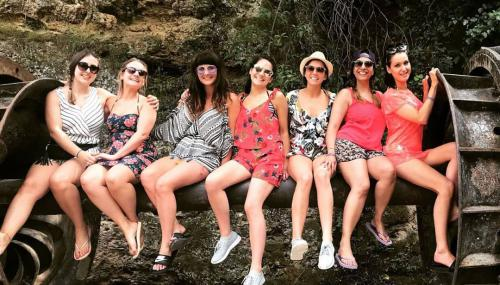 Experience Dalmatia Clients (43)