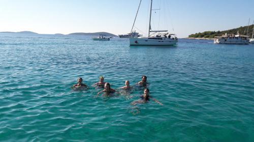 Experience Dalmatia Clients (5)
