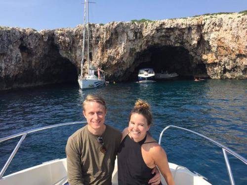 Experience Dalmatia Clients (51)
