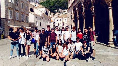 Experience Dalmatia Clients (9)