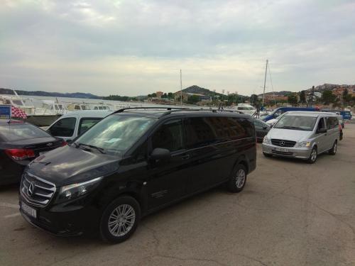 Experience Dalmatia Fleet (2)