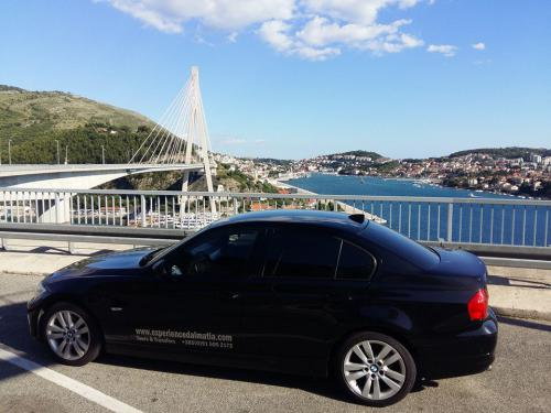Experience Dalmatia Fleet (3)