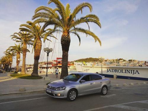 Experience Dalmatia Fleet (4)