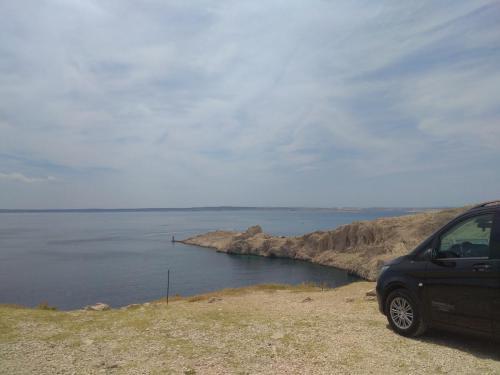 Experience Dalmatia Fleet (6)