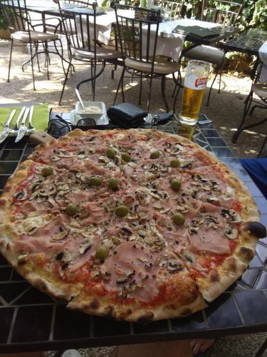 Experience Dalmatia Food (10)