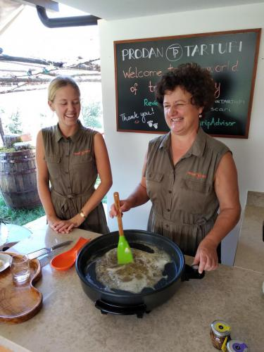 Experience Dalmatia Food (13)