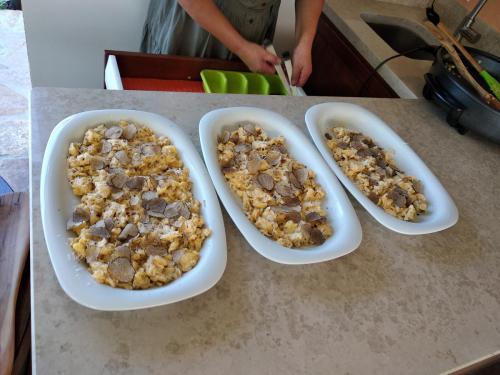 Experience Dalmatia Food (14)