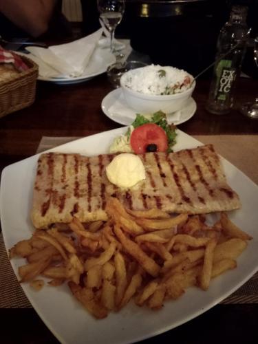 Experience Dalmatia Food (15)