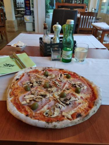 Experience Dalmatia Food (16)