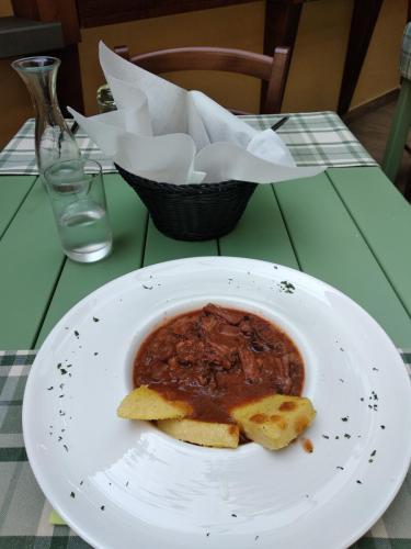 Experience Dalmatia Food (17)