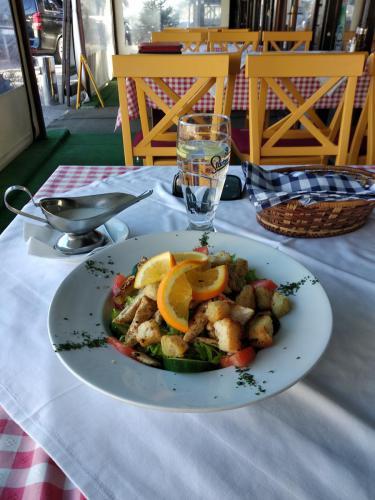 Experience Dalmatia Food (19)