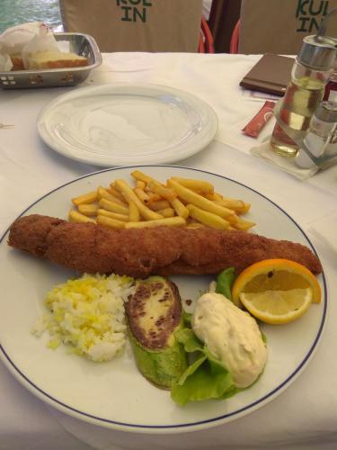 Experience Dalmatia Food (4)