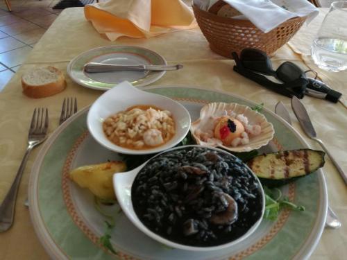 Experience Dalmatia Food (5)