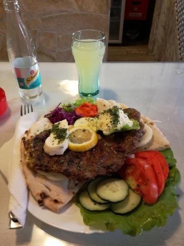 Experience Dalmatia Food (6)
