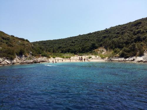 Experience Dalmatia Sights (1)