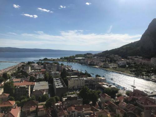 Experience Dalmatia Sights (12)