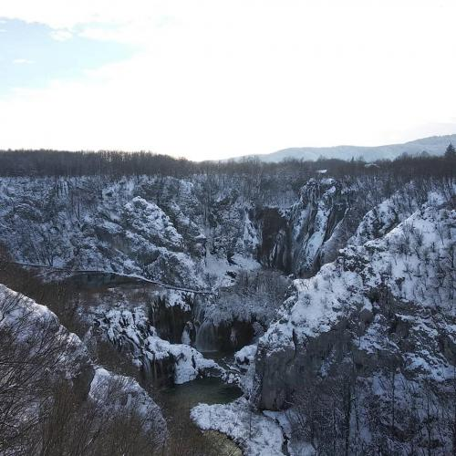 Experience Dalmatia Sights (15)