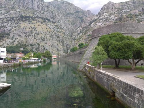 Experience Dalmatia Sights (21)