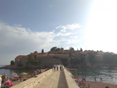 Experience Dalmatia Sights (23)
