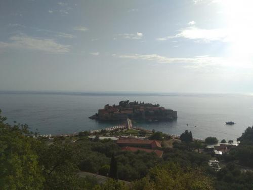 Experience Dalmatia Sights (24)