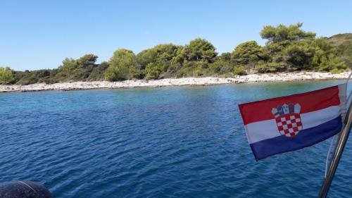 Experience Dalmatia Sights (4)