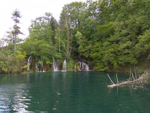 Experience Dalmatia Sights (55)