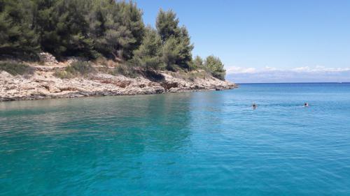 Experience Dalmatia Sights (6)