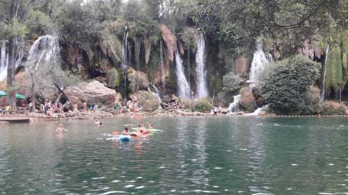 Experience Dalmatia Sights (7)