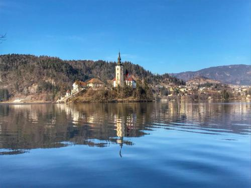 Experience Dalmatia Sights (9)
